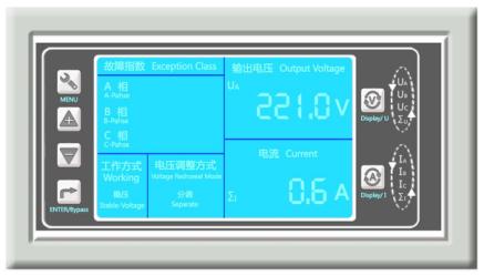SJW無觸點微電腦穩壓器 - 無觸點穩壓器|SJW無觸點微電腦穩壓器-上海津佳電器設備制造有限公司